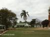 Inanda Seminary general views (3)
