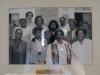 Inanda Seminary image Committee of 10 1993