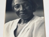 Inanda Seminary image Constance Koza 1978 1986