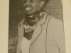 Inanda Seminary image Cythia Mpathi 2001 to 2002