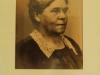 Inanda Seminary image Evelyn Clarke 1915 to 1923