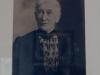 Inanda Seminary image Mary K Edwards 1869 to 1892