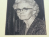 Inanda Seminary image Miss Agnes Wood Principals Assistant to 1965