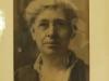 Inanda Seminary image Miss F Phelps 1892 1915