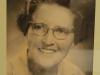 Inanda Seminary image Miss Lavinia Scott  1937 to 1969