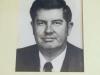 Inanda Seminary image Roger Aylard 1969 to 1973