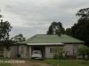 Inanda Seminary residence