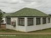 Inanda Seminary residences (1)