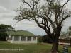 Inanda Seminary residences (2)
