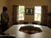 Inanda Seminary staff rooms (1)