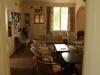 Inanda Seminary staff rooms (2)