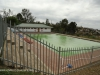 Inanda Seminary swimming pool (1)