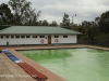 Inanda Seminary swimming pool (2)