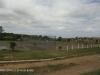 Inanda Seminary tennis courts (1)
