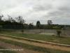 Inanda Seminary tennis courts (3)