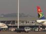 DurBan Airports - Louis Botha, Virginia & King Shaka