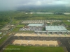 Durban - King Shaka Airport complex (1)