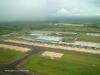 Durban - King Shaka Airport complex (2)