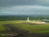 Durban - King Shaka Airport control tower