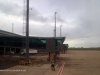 Durban - King Shaka Airport passenger  bridges (1)