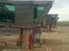 Durban - King Shaka Airport passenger  bridges (2)