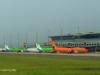 Durban - King Shaka Airport terminals (3)