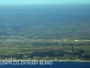 Durban - King Shaka International Airport (2)