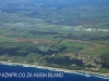 Durban - King Shaka International Airport (3)