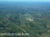 Durban - King Shaka International Airport (4)
