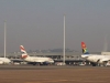 durban-international-louis-botha-aicraft-at-terminal-buildings-1