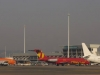 durban-international-louis-botha-aicraft-at-terminal-buildings-2