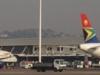 durban-international-louis-botha-aicraft-at-terminal-buildings-3