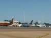 durban-international-louis-botha-runway-aircraft-3