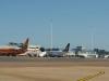 durban-international-louis-botha-runway-aircraft-3