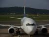 durban-international-louis-botha-runway-aircraft-5