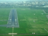durban-international-louis-botha-runway-from-air-south-end