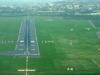 durban-international-louis-botha-runway-from-air-south-end