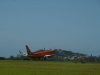 durban-international-louis-botha-take-offs-landing-1