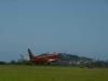 durban-international-louis-botha-take-offs-landing-1