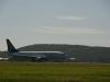 durban-international-louis-botha-take-offs-landing-10