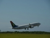 durban-international-louis-botha-take-offs-landing-11