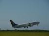 durban-international-louis-botha-take-offs-landing-11