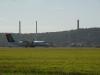 durban-international-louis-botha-take-offs-landing-14