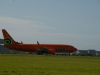 durban-international-louis-botha-take-offs-landing-15