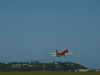 durban-international-louis-botha-take-offs-landing-2