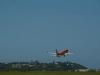 durban-international-louis-botha-take-offs-landing-2