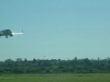 durban-international-louis-botha-take-offs-landing-3