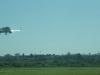 durban-international-louis-botha-take-offs-landing-3