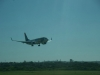 durban-international-louis-botha-take-offs-landing-4