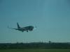 durban-international-louis-botha-take-offs-landing-4